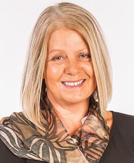 Helen Mathers