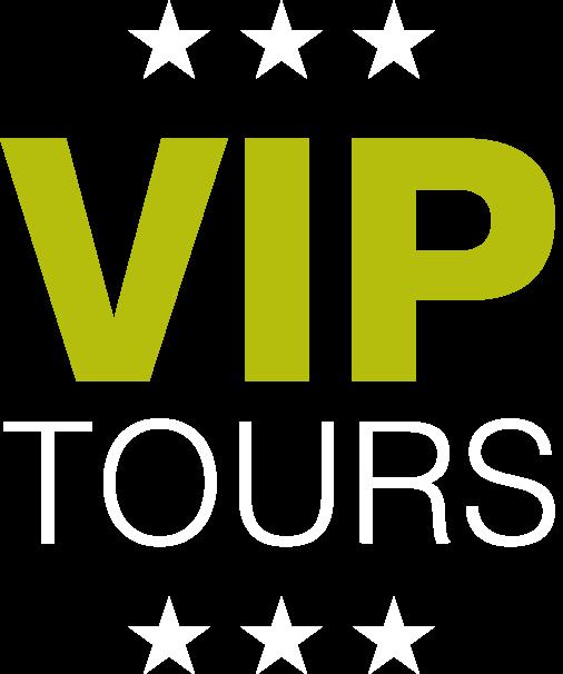 UCO VIP Tours