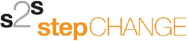 Step2Success Logo