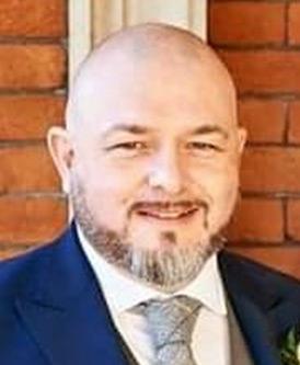 Matt Kinsella