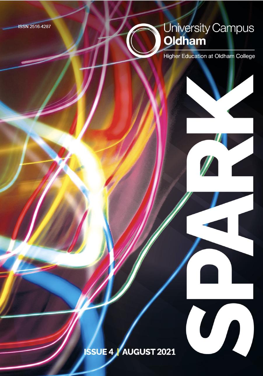 Spark 2020-21
